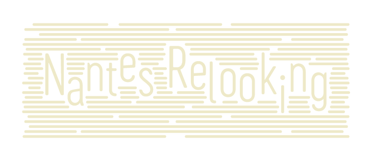 Nantes relooking